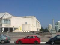 краеведческий музей, Фото: 24