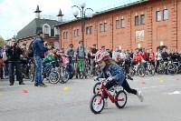 Первомайский велопробег, Фото: 75