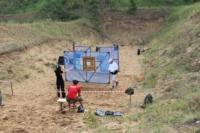 Соревнования по практической стрельбе в Тольятти, Фото: 5