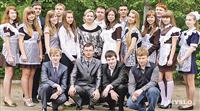 Алексин, Школа №1, 11а. , Фото: 137