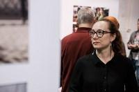 «#Будни» Тулы в объективе Алексея Фокина: В ТИАМ открылась фотовыставка, Фото: 61