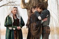 Ромео и Джульетта, Фото: 18