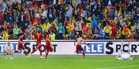 «Арсенал» Тула - «СКА-Энергия» Хабаровск - 1:0, Фото: 141