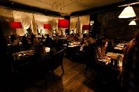 Празднуем Октоберфест в тульских ресторанах, Фото: 5