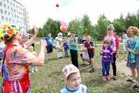 """Благотворительная акция """"Театрального дворика"""", Фото: 13"""