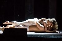 """Спектакль """"Ромео и Джульетта"""", Фото: 64"""