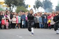 """Кулинарный фестиваль """"Тула Хлебосольная"""", Фото: 13"""