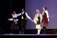 В Туле открылся I международный фестиваль молодёжных театров GingerFest, Фото: 141