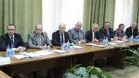 Заседание Координационного совета председателей судов, Фото: 16