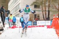 Чемпионат мира по спортивному ориентированию на лыжах в Алексине. Последний день., Фото: 50
