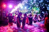 Пенная вечеринка в Долине Х, Фото: 33