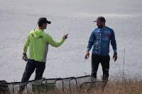 Кубок Тульской области по рыболовному спорту, Фото: 76