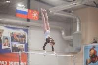 Первенство ЦФО по спортивной гимнастике, Фото: 142