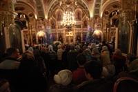 Рождественские богослужения, Фото: 71