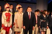 Городской бал медалистов-2014, Фото: 29
