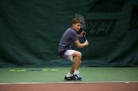 Теннисный турнир Samovar Cup, Фото: 69