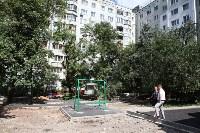 Объезд Советского округа Тулы, Фото: 18