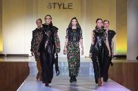 Восьмой фестиваль Fashion Style в Туле, Фото: 30