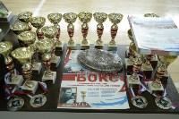 Турнир по боксу памяти Жабарова, Фото: 20