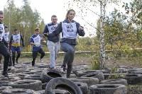 Гонка Героев, Фото: 33