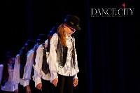Куда в Туле пойти заниматься танцами, Фото: 12
