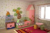 Выбираем мебель для ребенка, Фото: 18