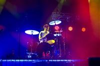 Noize MC в Туле, Фото: 8