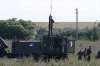 13 лет назад над Тульской областью террористы взорвали самолет «Москва - Волгоград», Фото: 2