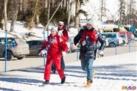 Состязания лыжников в Сочи., Фото: 63