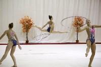 """Соревнования по художественной гимнастике """"Осенний вальс"""", Фото: 115"""