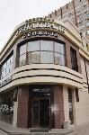 Genatsvale, ресторан/хинкальная/пекарня, Фото: 8