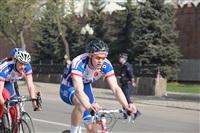 Велогонка критериум. 1.05.2014, Фото: 48
