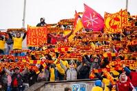 «Зенит» Санкт-Петербург - «Арсенал» Тула - 1:0, Фото: 139