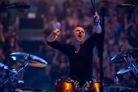 Metallica: Сквозь невозможное, Фото: 11