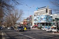 Олимпиада в Сочи. 7 февраля 2014, Фото: 18