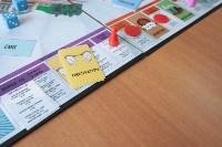"""Настольная игра """"Монополия Тула"""", Фото: 17"""
