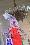 В Туле прошёл Всероссийский фестиваль моды и красоты Fashion Style, Фото: 45