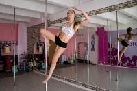 Pole dance в Туле: спорт, не имеющий границ, Фото: 21