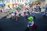 День города 2019 в Туле, Фото: 37