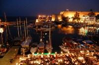 Зарубежный отдых: чем заменить Турцию и Египет, Фото: 6