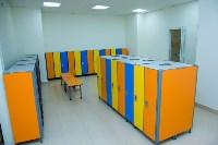 В Туле открылся спорт-комплекс «Фитнес-парк», Фото: 118