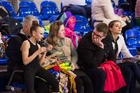 Соревнования по художественной гимнастике 31 марта-1 апреля 2016 года, Фото: 104