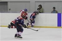 Международный детский хоккейный турнир. 15 мая 2014, Фото: 39
