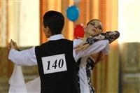 Танцевальный праздник клуба «Дуэт», Фото: 33