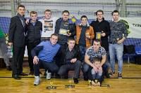 Кубок сборных дивизионов - 2016, Фото: 139