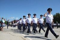 Тульские десантники отметили День ВДВ, Фото: 151