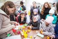 День города - 2015 на площади Ленина, Фото: 131