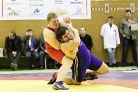 Турнир по греко-римской борьбе на призы Шамиля Хисамутдинова., Фото: 41