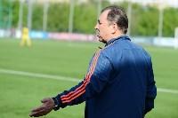 «Спартак-2» Москва - «Арсенал» Тула - 1:2, Фото: 33