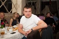 В зоне доступа: Александр Щеглов, Фото: 27